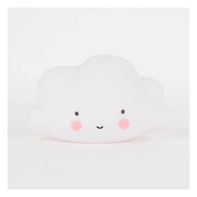 -1-mini-white-cloud-night-light
