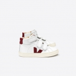 esplar-mid-leather-extra-white-marsala