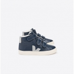 esplar-small-mid-velcro-leather-mat-fured-nautico-oxford-grey (1)