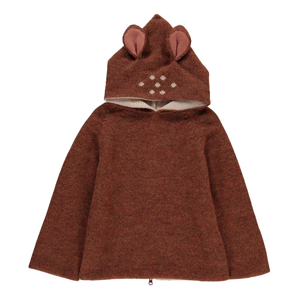 bambi-alpaca-wool-baby-burnous