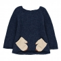 monster-alpaca-wool-baby-jumper