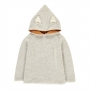 bear-alpaca-wool-smallable-x-oeuf-exclusive-hoodie