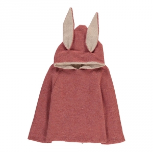 rabbit-alpaca-wool-baby-burnous (2)
