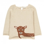 bambi-alpaca-wool-oeuf-x-smallable-exclusive-jumper