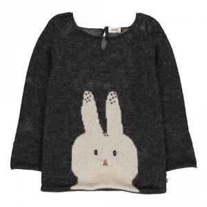 rabbit-alpaca-wool-baby-jumper