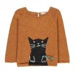 cat-alpaca-wool-oeuf-x-smallable-exclusive-jumper