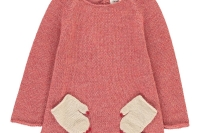 monster-alpaca-wool-baby-jumper (1)