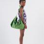 20春夏BOBO CHOSES 儿童两用大象书包斜款包旅行包个性时尚